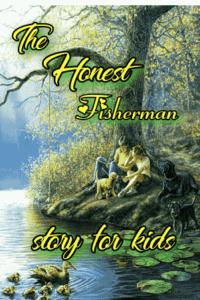 the-honest-fisherman-story-for-kids-min