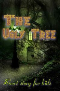 the-ugly-tree-story-for-kids-min