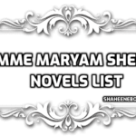 umme-maryam-sheikh-novels-list-min