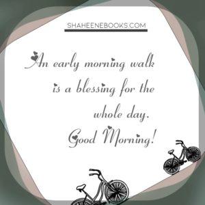 Love Shayari-for-good-morning