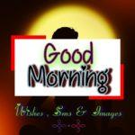 500+ Love Shayari for good morning | Good morning images