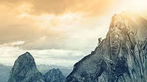 Mountain-short stories