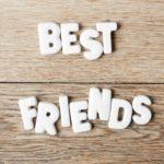 Friendship Shayari | Friendship Poetry | Dost Shayari