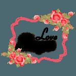 Love Shayari 2021 |  Love Shayari in Urdu |  Love Poetry | Urdu Poetry