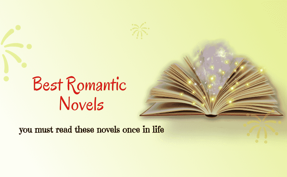 Best Romantic Novels