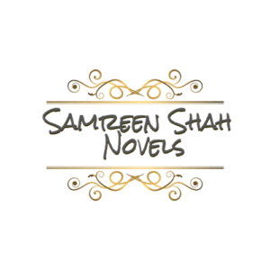 samreen-shah-novels-list