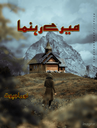 Mery Rehnuma Novel