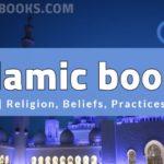100+ Best  Islamic books | islamic books in urdu| Islamic books library