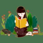 Novel To Read Online | Urdu Novel read online