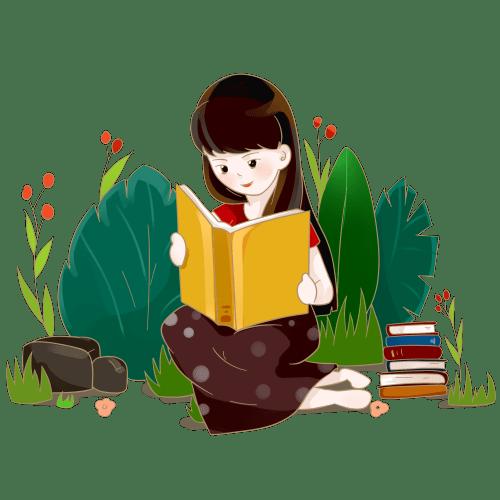 Urdu Novel read online