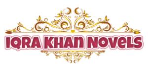 Iqra Khan Novels