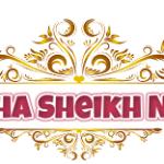 Amraha Sheikh Novels |  Best 15 Novels By Amraha Sheikh