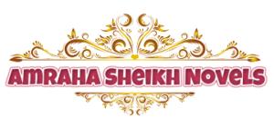 Amraha Sheikh Novels