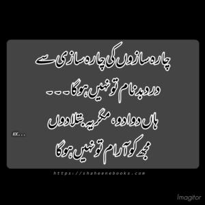 Poetry   Urdu Poetry   Best Urdu Poetry