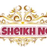Sidra Sheikh Novels List | Best Novels by Sidra Sheikh