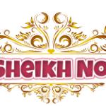 Iqra Sheikh Novels List | Top 6 Novels by Iqra Sheikh