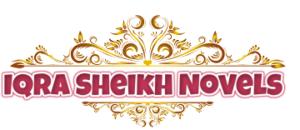 Iqra Sheikh All Novels