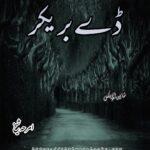 Day Breaker Novel by Amraha Sheikh | Best Urdu Novels