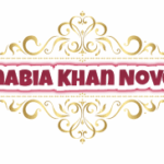 Anabia Khan Novels List | Best Urdu Novels