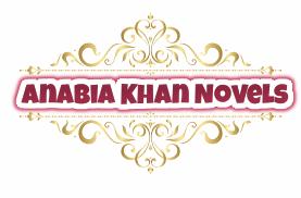 Anabia Khan Novels List