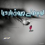 Lo Humne Jeevan Haar Diya Novel | Best Urdu Novels