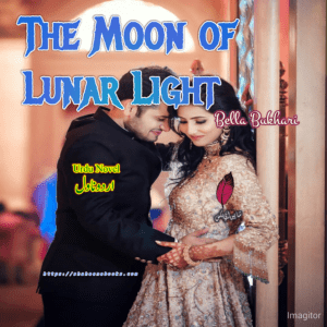 The Moon Of Lunar Light Novel