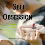 Self Obsession Novel by Tania Tahir | Best Urdu Novels