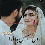 Dil Sambhal Ja Zara Novel Part 2   Best Urdu Novels
