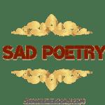 Sad Poetry | Komal Sultan Khan Poetry | Best Urdu Poetry