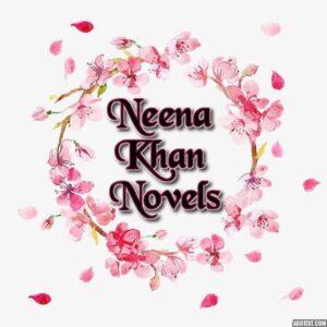Neena Khan Novels