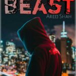 The Beast By Areej Shah | Read Online The Beast Novel By Areej Shah