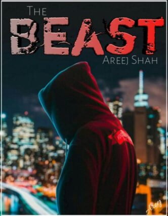 The Beast by areej shah