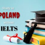 Study in Poland without IELTS | Study in Poland for Free | Study in Poland 2021