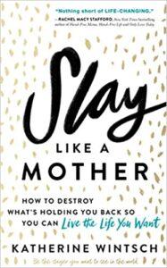 Self Help Books For Women Relationships