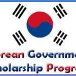 Study in South Korea Without IELTS | Study in Korea Scholarship | Free Korea Scholarship