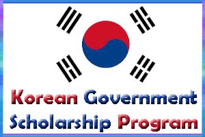 Study in South Korea Without IELTS