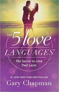 free self help books on relationships and communication