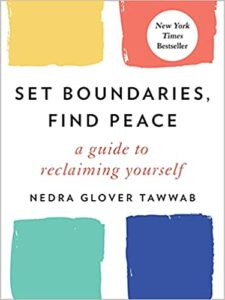 self-help books on family relationships