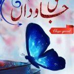 Ishq e Jawadan by Noor e Arooj   Free Urdu Novels